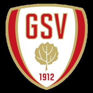 GSV Logo_RGB
