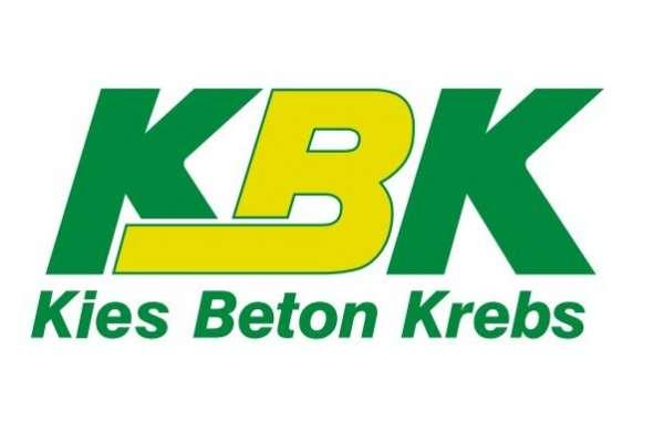 KBK33-62c21c96