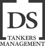csm_DS_Tankers_Management