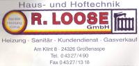 loose2007_9