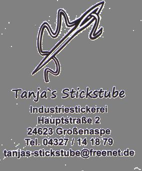 sponsoren_clip_image002